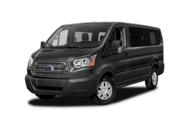 fleet-ford-transit-2018
