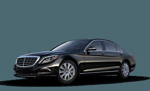 Premium Car Service Orlando